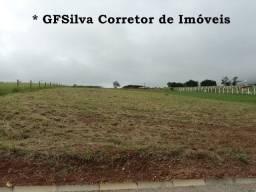Terreno 3.000 m2 local familiar portaria 24 h. Cond. fechado Ref. 139 Silva Corretor
