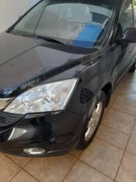 CR-V  Honda 2011