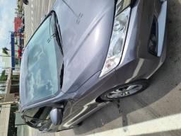 Oportunidade Honda City 2016 Ex carro Inquebrável hehe