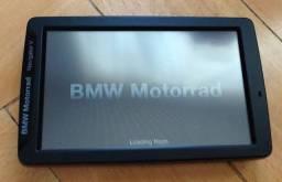 GPS BMW S1000 Xr zerado - Navigator V