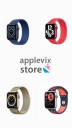 Apple Watch todos os modelos