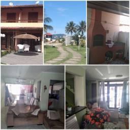 Imobiliária Nova Aliança!!! Oportunidade Duplex Mobiliado no Pontal de Muriqui