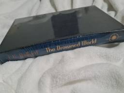 The Drowned World by J. G. Ballard