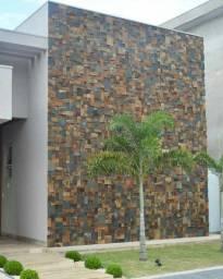 Mosaico para revestimento em Pedra Ferro