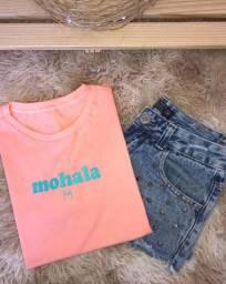 Loja Newbllis com os melhores preços de roupas
