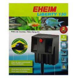 Filtro Hang-on Eheim Liberty 130