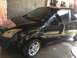 Ford Fiesta Sedã classe 1.6