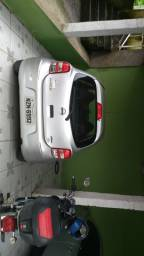 Nissan March 1.0 S 2011/2012