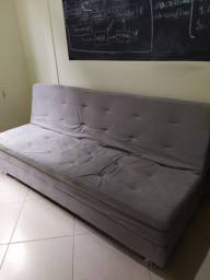Sofá cama slim