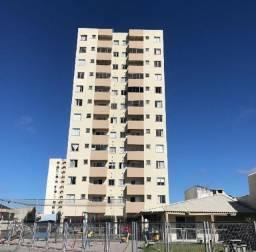 Vendo Apartamento de 2 dormitórios no Bairro Areias - São José