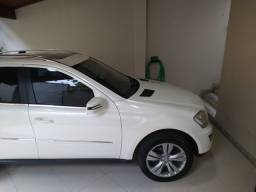 Mercedes ML 350 CDI Completa, 4x4 integral, 3.0 v6, Diesel