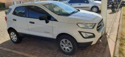 Ford EcoSport 1.5 FLEX - 2019 - 11.000 km