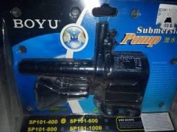 Bomba submersa Boyu 480 LT - SP101-400