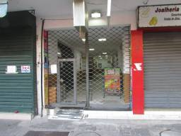 Título do anúncio: (0040-001) - Sala comercial para aluguel - Centro NI