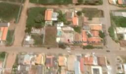 Praia de Itaperuna (Centro) Rua Dep Alair Ferreira Casa 4 qtos 720 Ac Carta (Imóvel Caixa