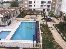 Apartamento Top - Condominio Club Mirante Santa Rosalia