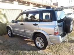 Gm Chevrolet Tracker Regiao De Montes Claros Minas Gerais Olx