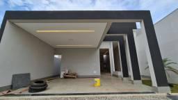 Espetacular pronta em 30 Dias 3 suítes churrasqueira piscina rua 12  Vicente pires