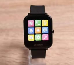 Smartwatch GTS Zeblaze Faz Ligações
