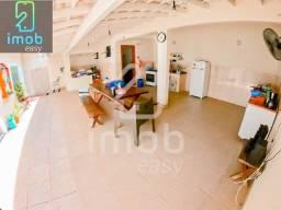 Aluguel Casa de Condóminio - Laranjeiras Premium
