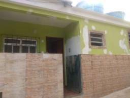 Vende-se duas casas - Mosela