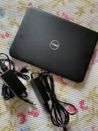 Notebook Dell Inspiron Intel i5