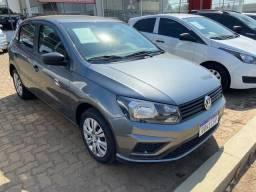 Título do anúncio: VW GOL 1.6 2020