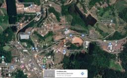 Título do anúncio: Terreno à venda, 1.118 m² por R$ 268.509 - Loteamento Mirante do Trevo - Cordilheira Alta/