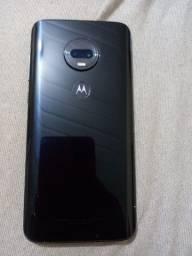 Moto G7 plus 64 G