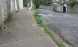 Belo Horizonte - Loteamento/Condomínio - Santa Rosa