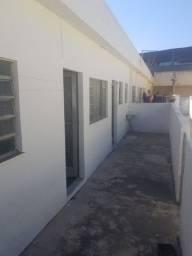 Casa de 01 quarto em Trindade- São Gonçalo