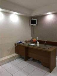 Título do anúncio: Sala para alugar, 58 m² por R$ 1.300,00/mês - Icaraí - Niterói/RJ