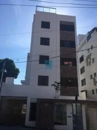 Belo Horizonte - Apartamento Padrão - São Luiz