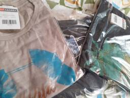 Camisetas gg