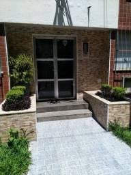 Apartamento no bairro Vila Americana - Imobiliária MR IMÓVEIS