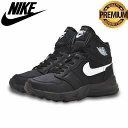 Nike Air Jordan React