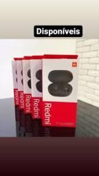 Título do anúncio: Redmi 2 da xiaomi ORIGINAL + brinde