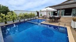 Belíssima casa de campo -R$ 1,5 milhão