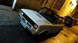Fiat 147 79/89 para restaurar