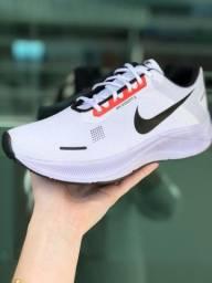 Título do anúncio: Tênis Nike feminino e masculino