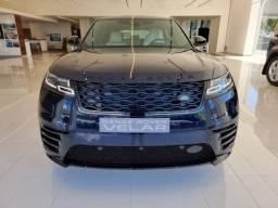 Título do anúncio: Land Rover - Range Velar R-dynamic Se P340 JLR0017