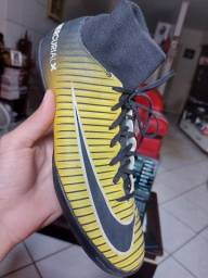 Chuteira Futsal Nike Mercurial Victory 6