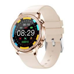 Smartwatch Colmi V23 - Top de linha