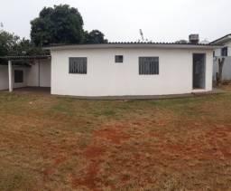 Alugo Casa No Alto Alegre