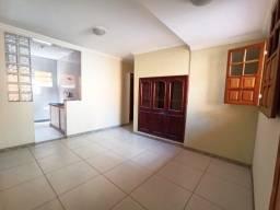 Casa para alugar com 3 dormitórios em Prado, Belo horizonte cod:19881