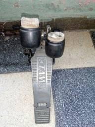 Pedal duplo tama hp-80