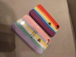 Celular iPhone 7 128gb ROSÉ