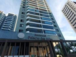 Apartamento para Venda em Salvador, Caminho das Árvores, 2 dormitórios, 1 suíte, 2 banheir