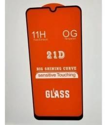 Pelicula Xiaomi Redmi 9T