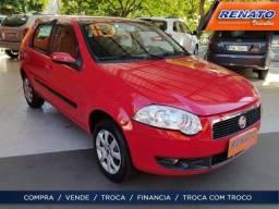 Fiat Palio 1.0 ELX 2010 Completo